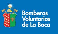 Bomberos Voluntarios de La Boca - Sitio Web Oficial de los Bomberos Voluntarios de La Boca