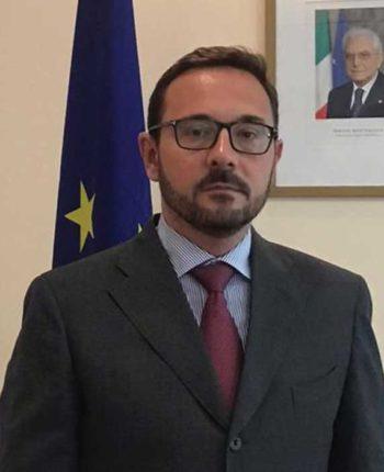 Marco Petacco