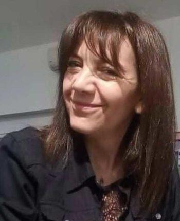 Adriana Onorato