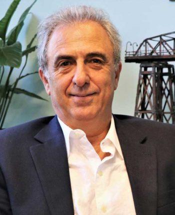 Lito Santoro